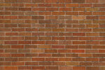 Textures of brick walls (26).jpg