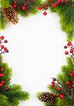 Christmas Frames 2 (4).jpg