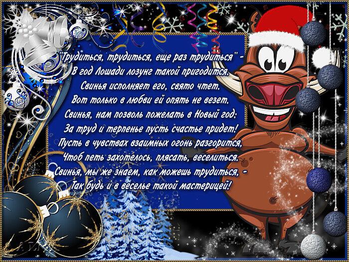 http://img-fotki.yandex.ru/get/9258/121447594.529/0_f4597_c46778c0_XL.jpg