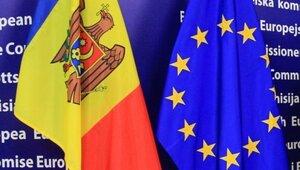 Начинаются переговоры по реализации Соглашения РМ-ЕС