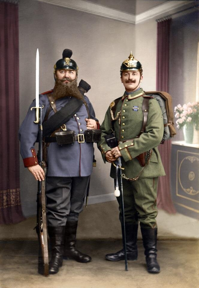 jurashz.livejournal.com, фото, история, армия
