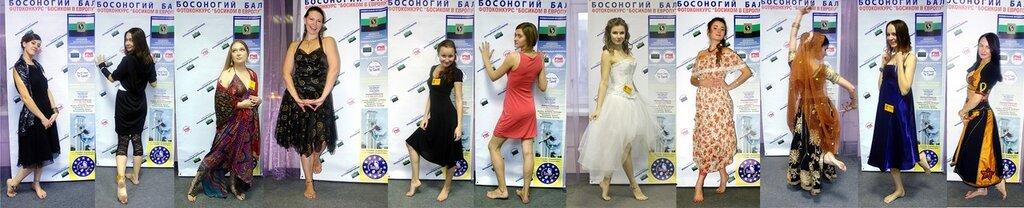 http://img-fotki.yandex.ru/get/9258/13753201.22/0_8941a_4cb7bd07_XXL.jpg