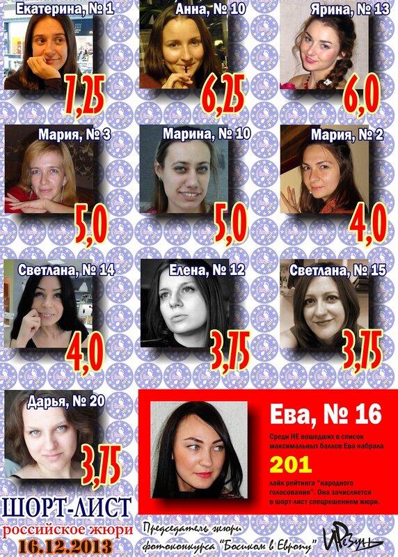 http://img-fotki.yandex.ru/get/9258/13753201.23/0_89df8_81359cf2_XL.jpg