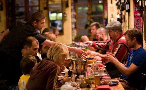 Обман туристов теперь будет запрещен испанским правительством