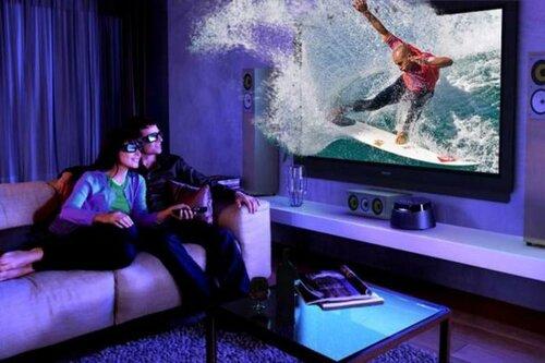 «Афиша» - запуск интернет-кинотеатра с сериалами