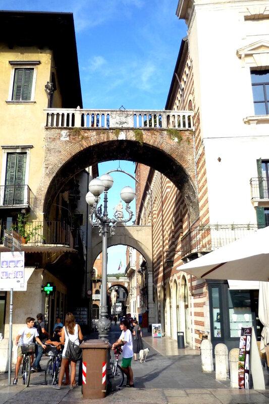 Италия 2011г. 27.08-10.09 737.jpg