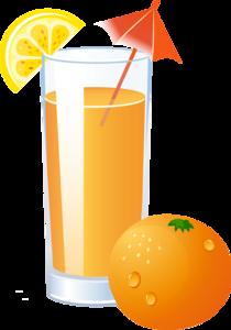 "Клипарт ""Напитки"". Картинки в png на прозрачном фоне ... Фужер Png"