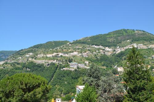 Паломническая поезка в Италию, лето 2013 г. - Страница 4 0_b90ba_19a6fe79_L