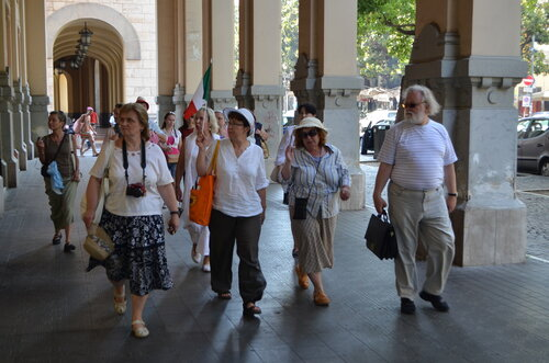 Паломническая поезка в Италию, лето 2013 г. - Страница 4 0_b9e52_19e31abe_L