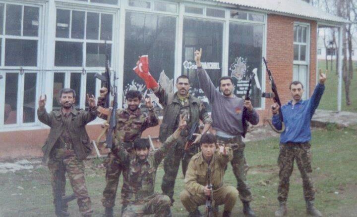 Турецкие добровольцы серые волки в карабахской войне.jpg