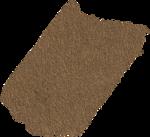 hg-papertape-6.png