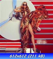 http://img-fotki.yandex.ru/get/9258/224984403.23/0_bb5de_37849224_orig.jpg