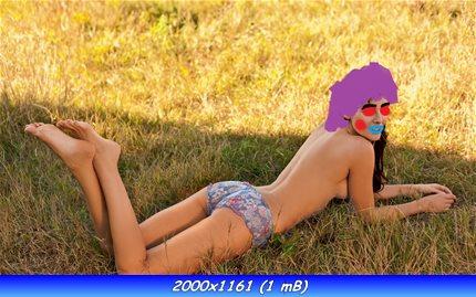 http://img-fotki.yandex.ru/get/9258/224984403.36/0_bbac6_55723961_orig.jpg