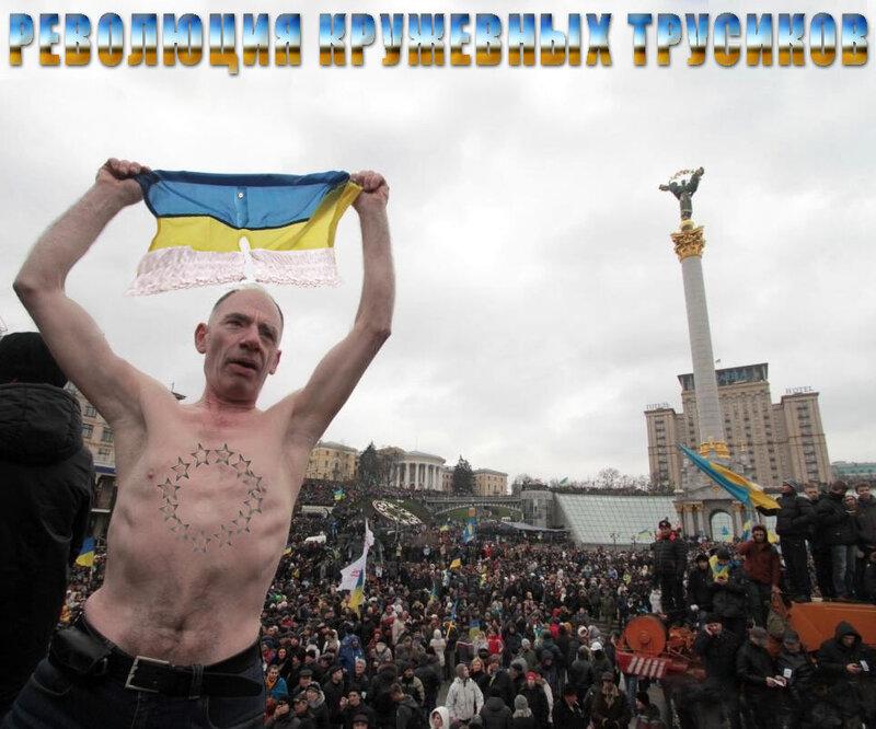 """ОБСЕ: Боевики """"ЛНР"""" блокируют доступ к оккупированному участку границы - Цензор.НЕТ 2883"""
