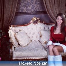 http://img-fotki.yandex.ru/get/9258/230923602.11/0_fd567_e6989aca_orig.jpg