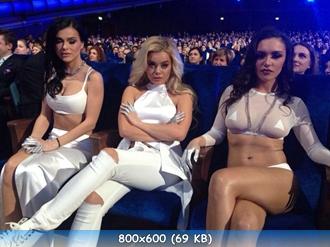 http://img-fotki.yandex.ru/get/9258/230923602.7/0_fc52c_68189d9c_orig.jpg