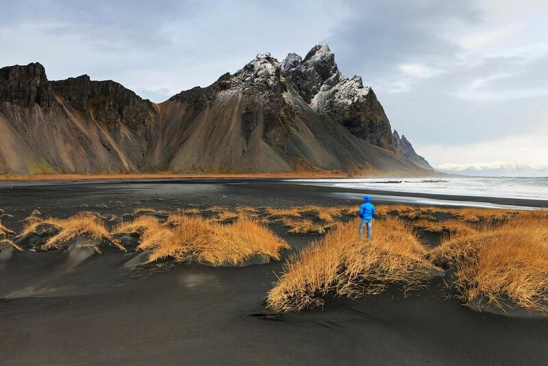 Невероятно красивые фотографии Исландии 0 1b7c28 49d349d0 XL