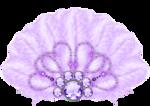 Lavender Paradise (69).png