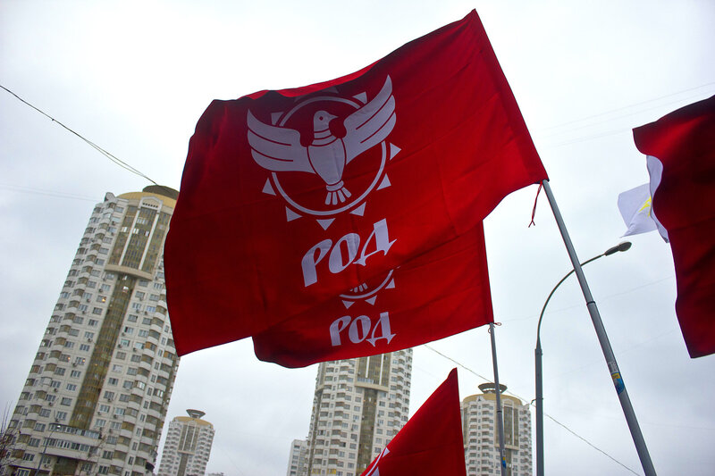 http://img-fotki.yandex.ru/get/9258/36058990.25/0_cb8f6_2b53724d_XL.jpg