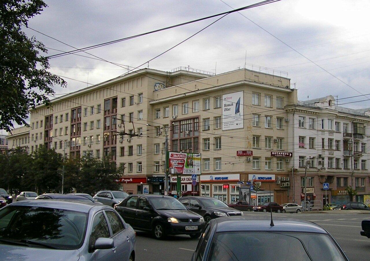 По улице Спартака (1).JPG