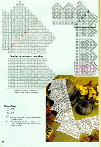 MyM_Puntillas_25_page29_image1.jpg