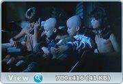 http//img-fotki.yandex.ru/get/9258/46965840.e/0_d6e58_ec501971_orig.jpg