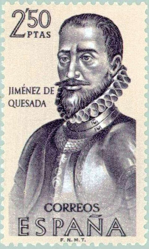 Гонсало Хименес де Кесадо.03.jpg