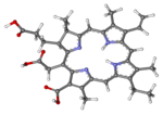 Chlorophyllin-4586363.png