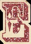 mbennett-sugartownvalentine-E.png