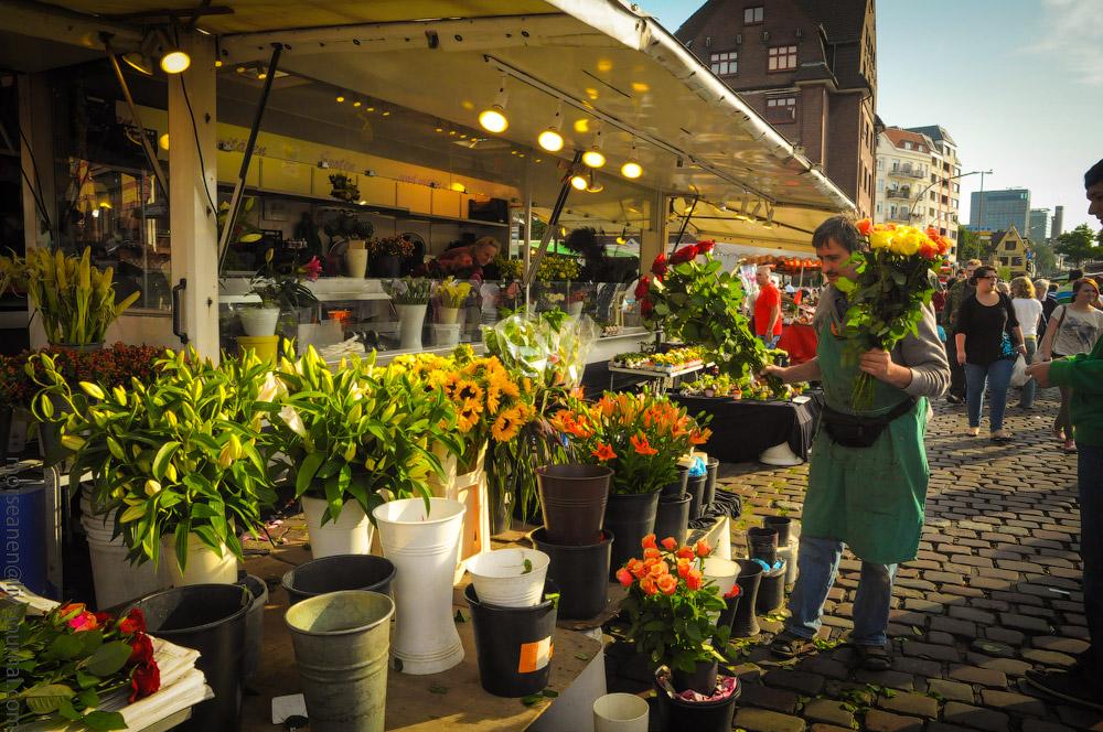 fischmarkt-(28).jpg