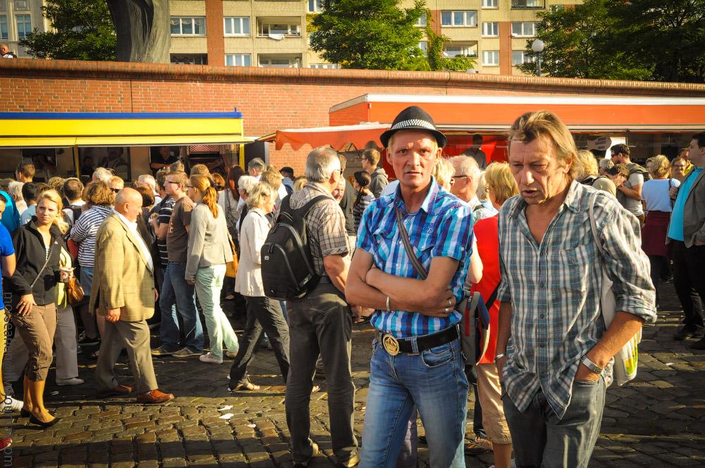 fischmarkt-(53).jpg