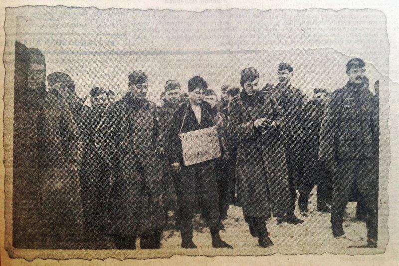 Казнь Зои Космодемьянской, Зоя Космодемьянская, что творили гитлеровцы с русскими прежде чем расстрелять, что творили гитлеровцы с русскими женщинами, зверства фашистов над женщинами
