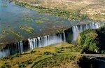 водопад2.jpg