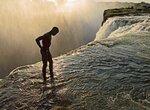 водопад5.jpg