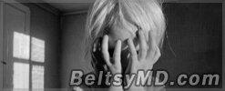 Бельцкий сутенер, распространявший детское порно осужден