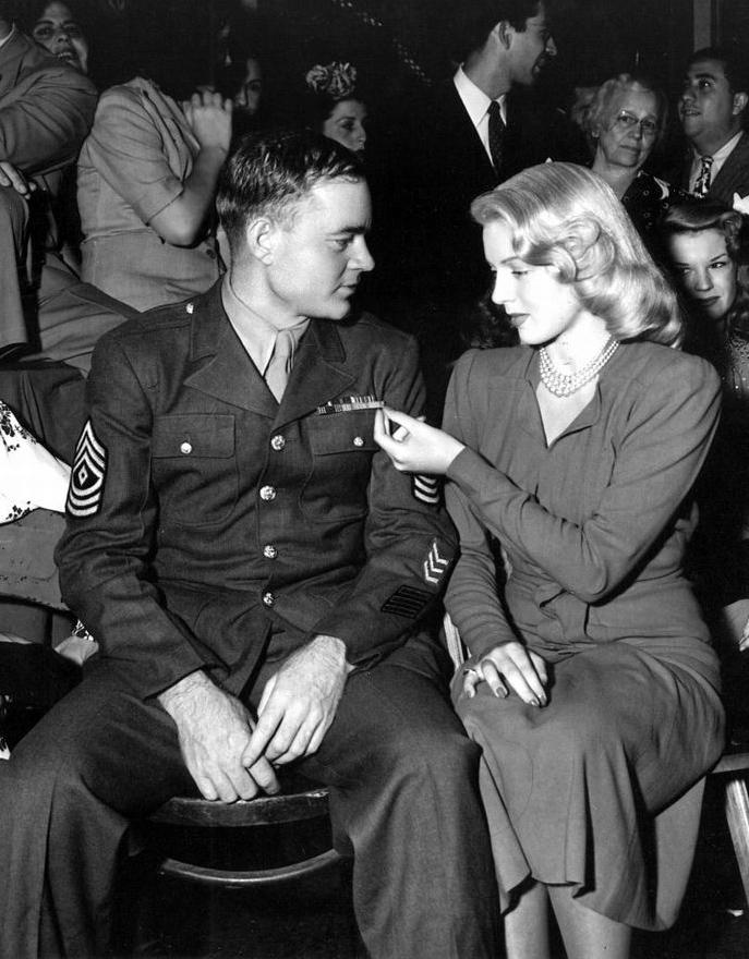 Hollywood & US Army