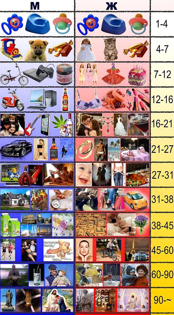 http://img-fotki.yandex.ru/get/9259/130422193.1ca/0_b2b3d_26b817b7_orig