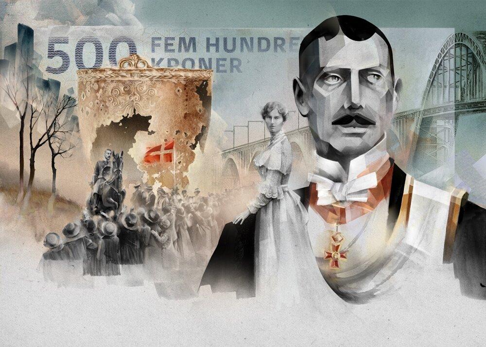 автокредит в московских банках