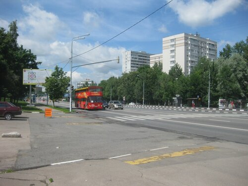 http://img-fotki.yandex.ru/get/9259/131884990.4a/0_a52aa_71d95476_L.jpg