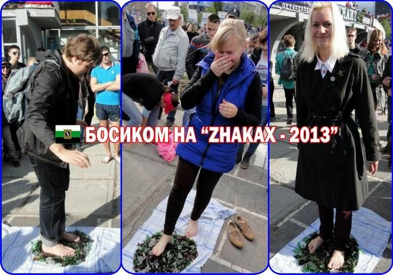 http://img-fotki.yandex.ru/get/9259/13753201.19/0_7f18a_5cd891c6_XL.jpg