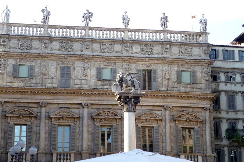 Италия 2011г. 27.08-10.09 729.jpg