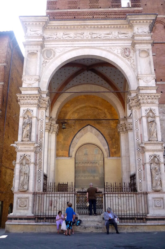 Италия 2011г. 27.08-10.09 548.jpg