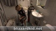 http//img-fotki.yandex.ru/get/9259/167954205.3/0_de1e6_8678c51b_orig.jpg