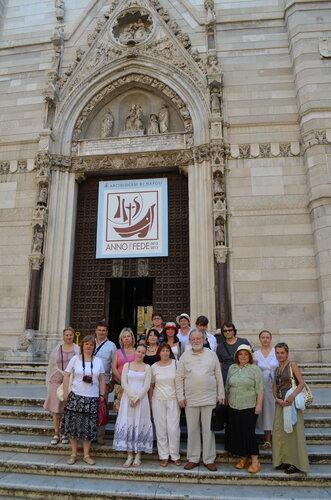 Паломническая поезка в Италию, лето 2013 г. - Страница 4 0_b83ba_9673c6bc_L