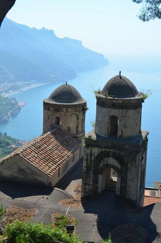 Паломническая поезка в Италию, лето 2013 г. - Страница 4 0_b9059_a9103ba5_L