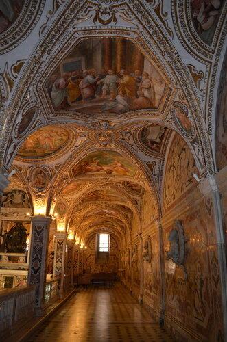 Паломническая поезка в Италию, лето 2013 г. - Страница 4 0_b9eac_c1dd12a0_L