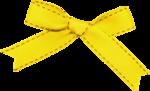 KAagard_GradeSchool_ribbon11.png