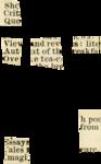 cvisions_shewearswings_ep_randompaper01.png
