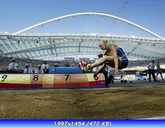 http://img-fotki.yandex.ru/get/9259/222033361.8/0_c8bf9_fec0802d_orig.jpg