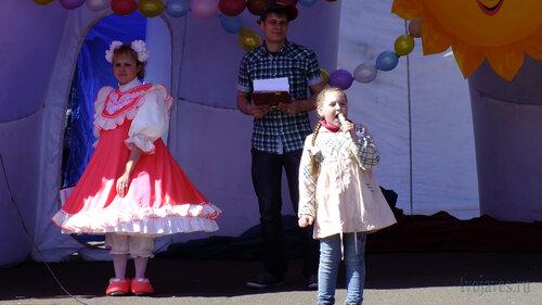 Фото города Инта №4499  01.06.2013_13:35